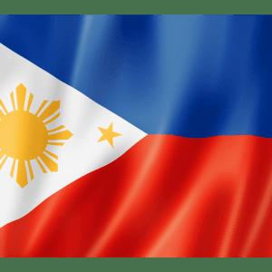 Uhkapelit Presidentti kannusti Filippiineillä